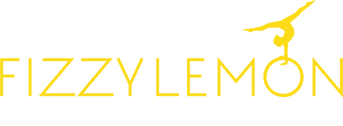 Fizzy Lemon Physiotherapy